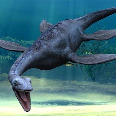 В Мангистау нашли останки древнего динозавра (ВИДЕО), фото-1