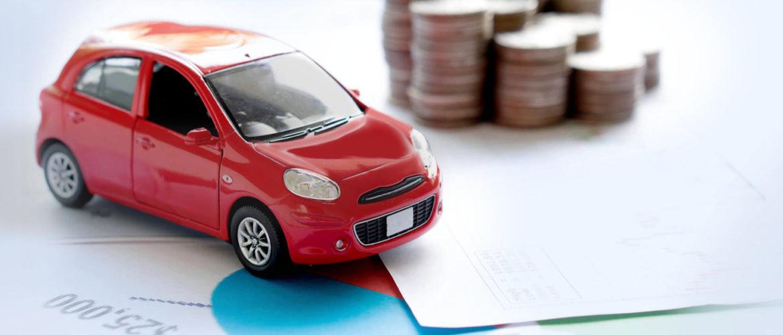 Как получить кредит под залог авто, фото-2