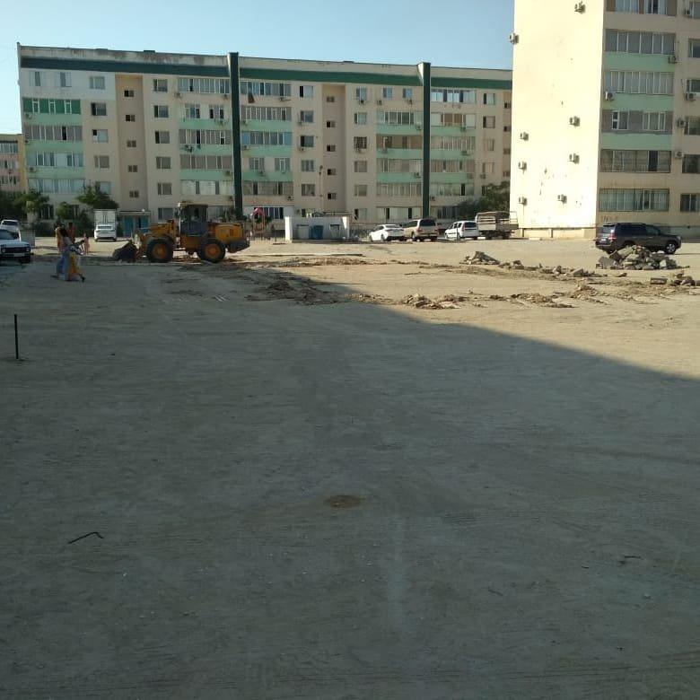 12 детских и спортивных площадок планируют установить в Актау, фото-7