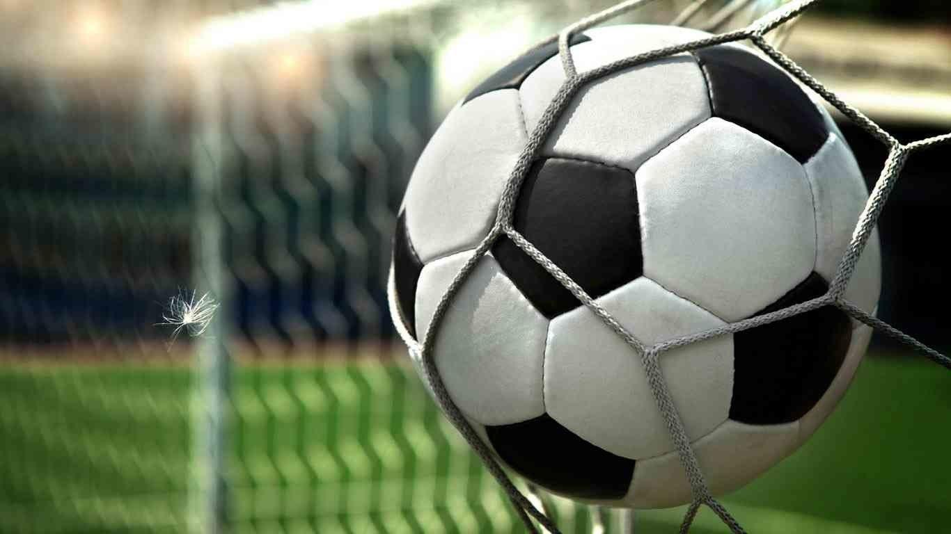 Уикенд в Актау: вечеринки, детские мастер-классы, футбол и Open Air, фото-3