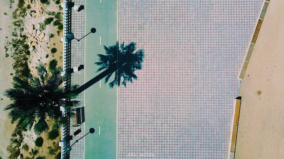 Актау глазами пользователей Instagram (ФОТО), фото-1
