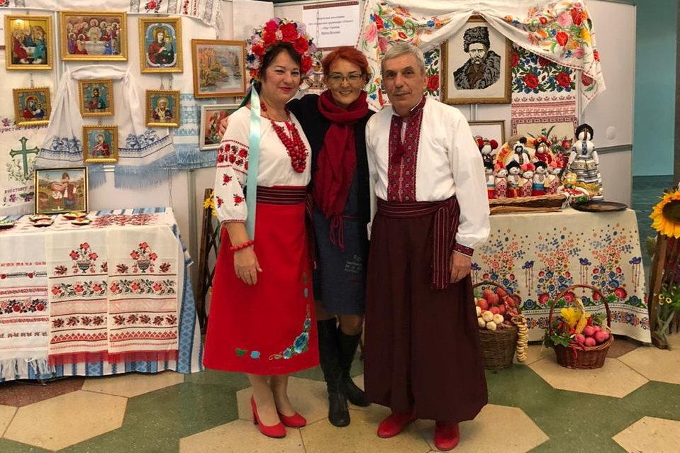 Мангистауские народники завоевали гран-при на международном фестивале, фото-5