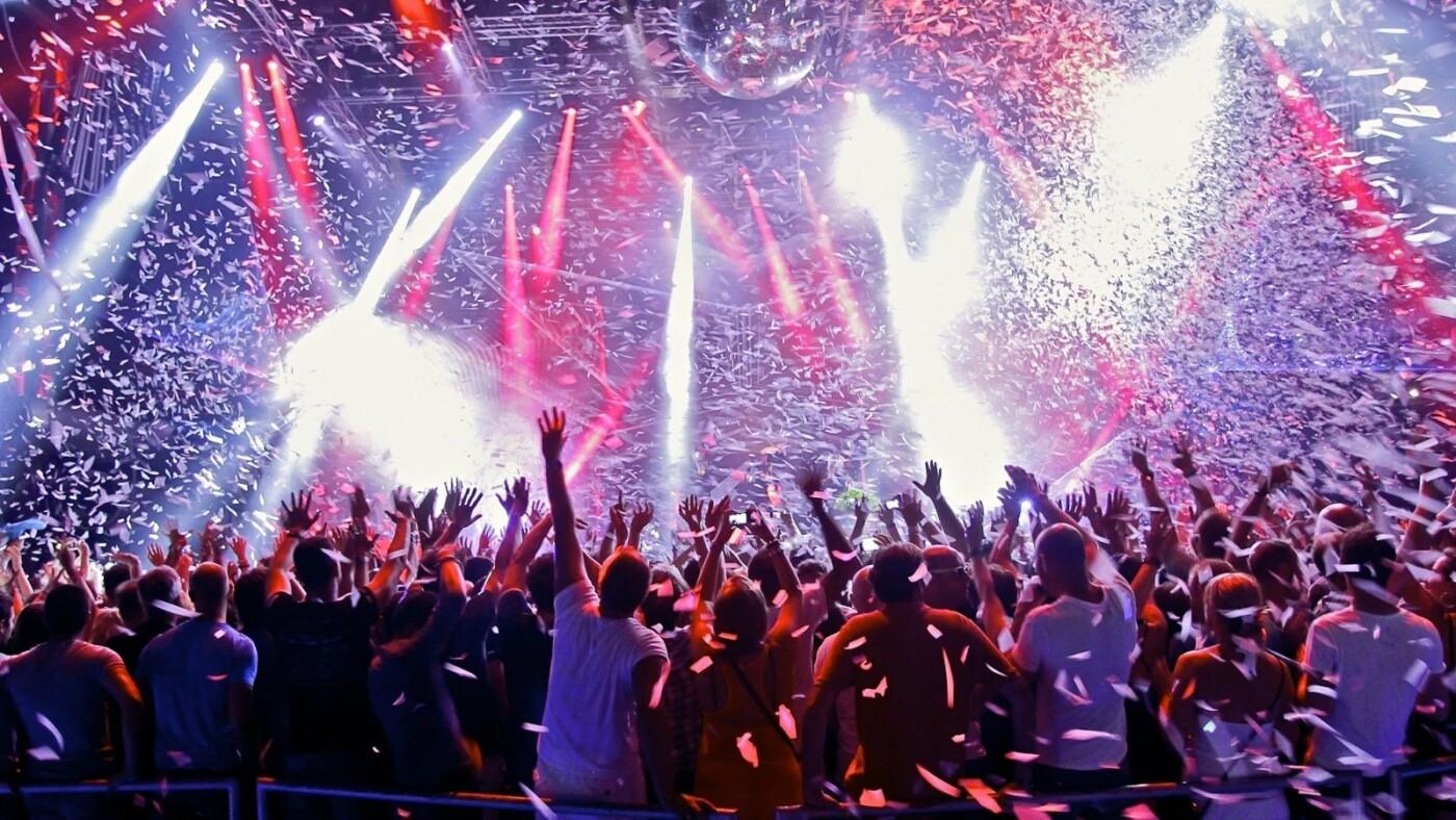 Уикенд в Актау: вечеринки, театр и экскурсии, фото-1