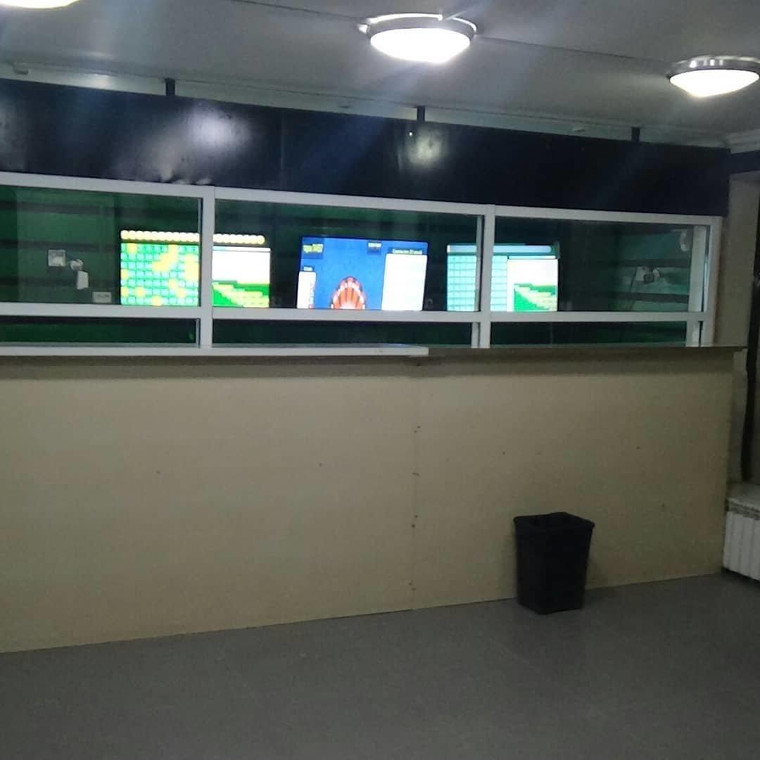 В Жанаозене за вывеской сервис-центра скрывалось игорное заведение, фото-2