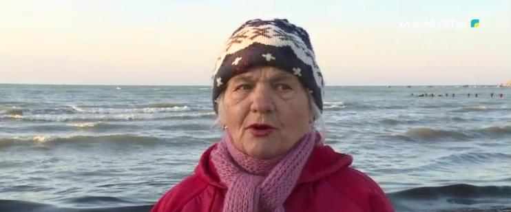 Старость в радость: в Актау 82-летняя спортсменка дает фору молодежи, фото-1