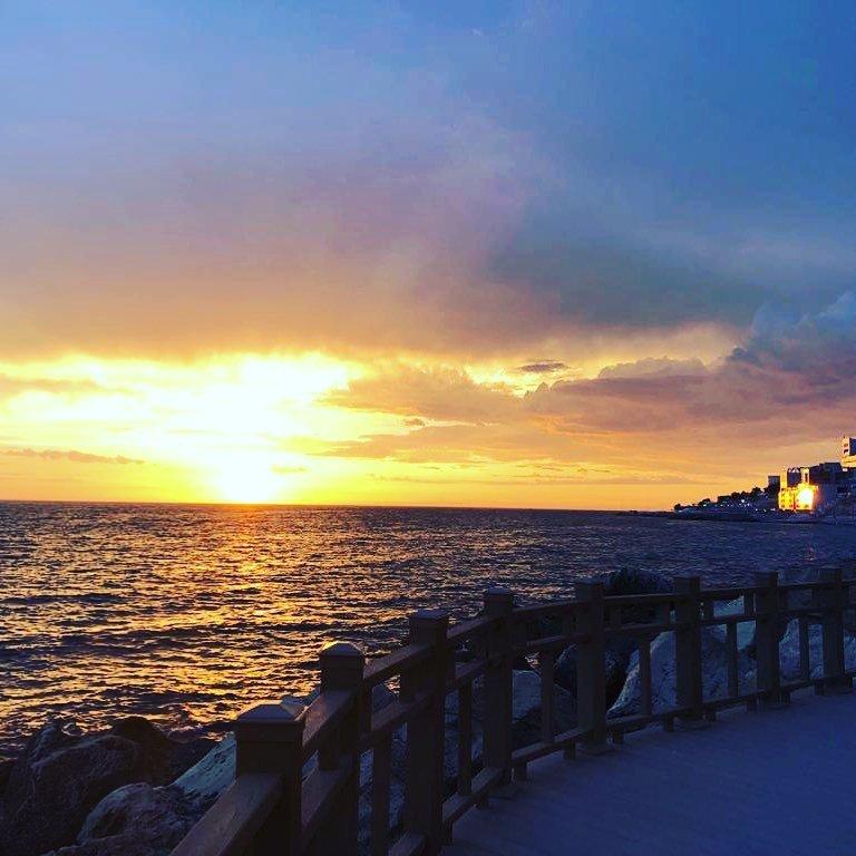 Актау глазами пользователей Instagram (ФОТО), фото-8
