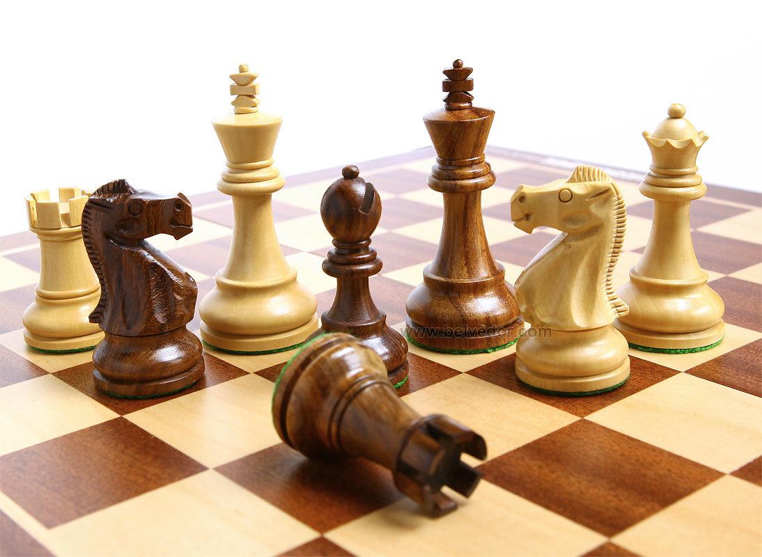 Уикенд в Актау: шахматы, творческие мастер-классы и спорт, фото-1