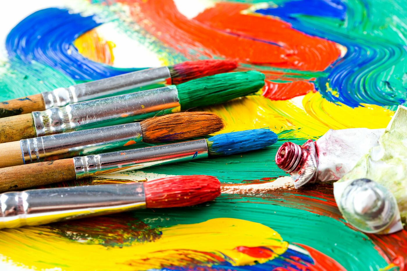 Уикенд в Актау: живопись, экскурсии и детские мастер-классы, фото-6