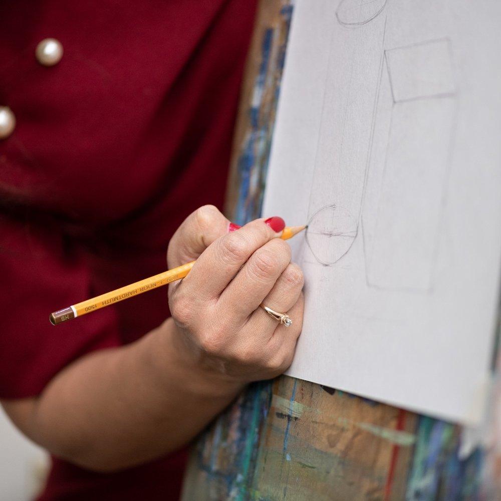 Уикенд в Актау: живопись, экскурсии и детские мастер-классы, фото-1