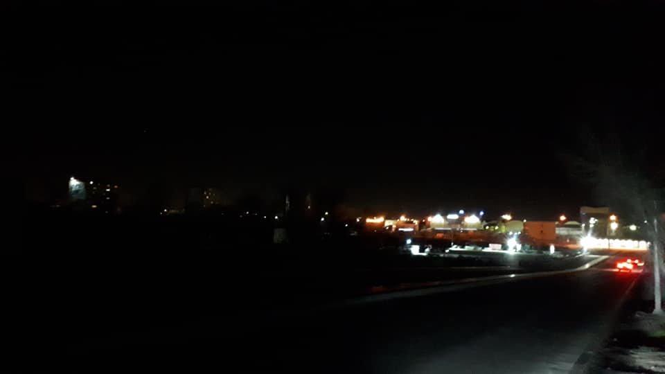"""Два города и пять районов Мангистау приняли участие в акции """"Час Земли"""", фото-8"""