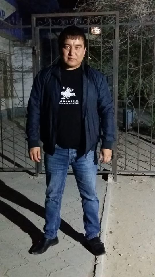 """Два города и пять районов Мангистау приняли участие в акции """"Час Земли"""", фото-10"""