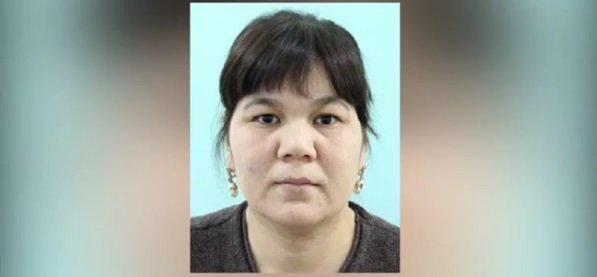В Жанаозене разыскивают пострадавших от рук мошенницы людей, фото-1