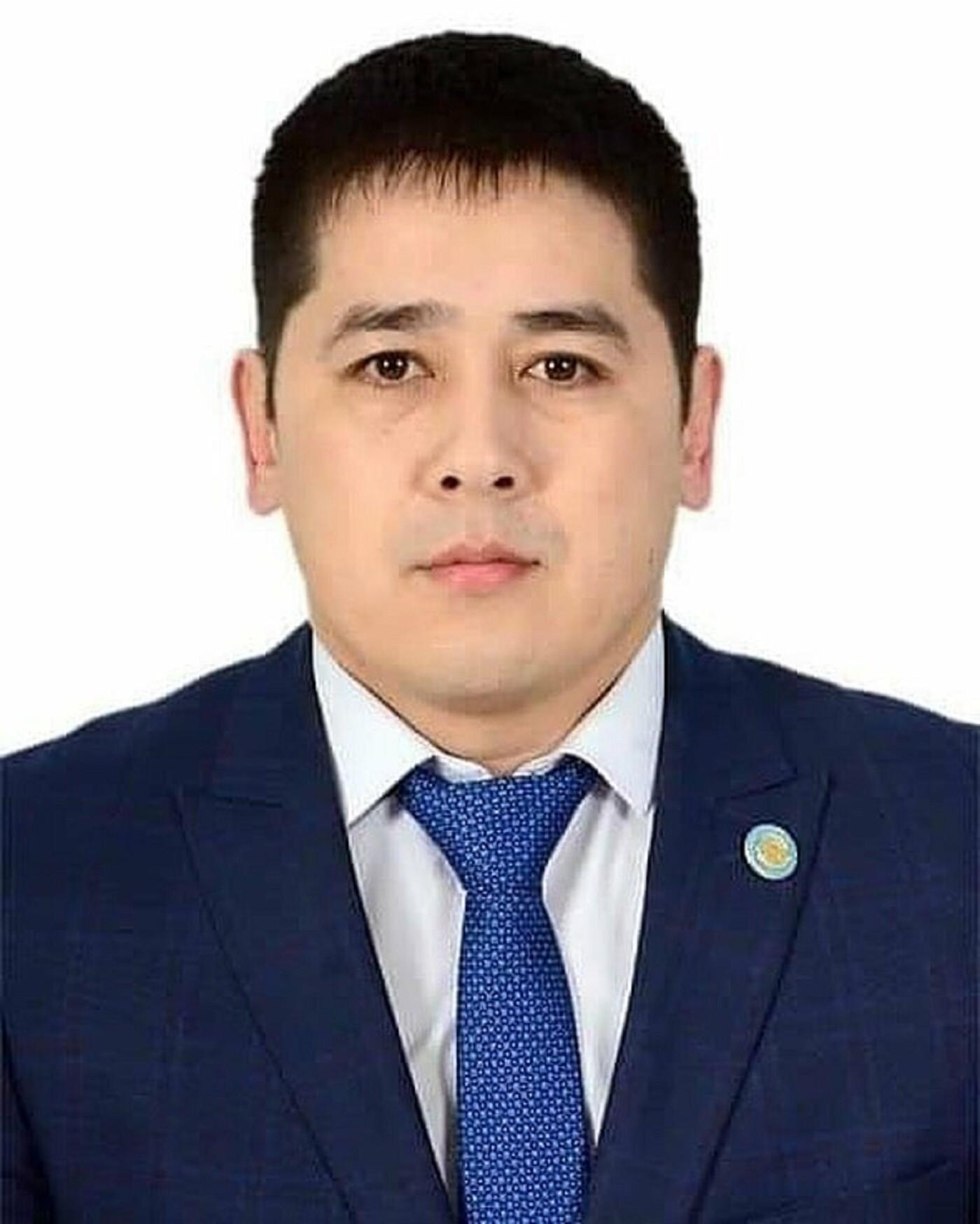 """У ДЮСШ """"Мангистау арена"""" сменился руководитель, фото-1"""