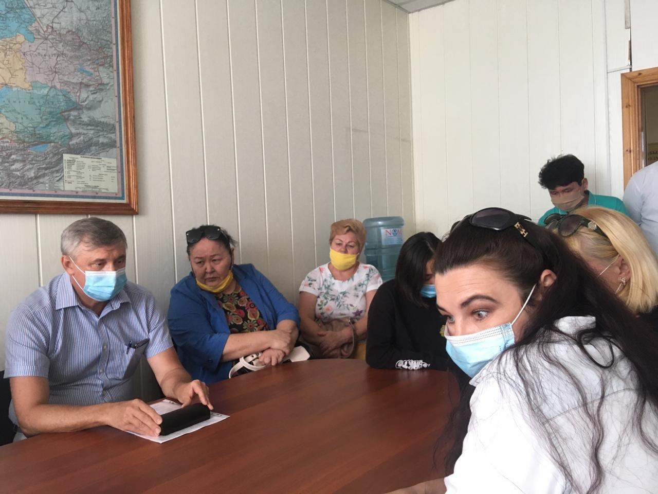 В Актау повысят тарифы на электроэнергию, фото-3