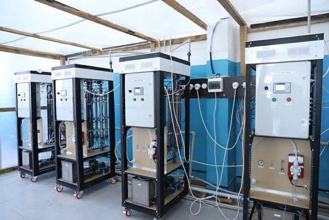 В Мангистау планируют ввести технологию повторного использования канализационной воды, фото-1