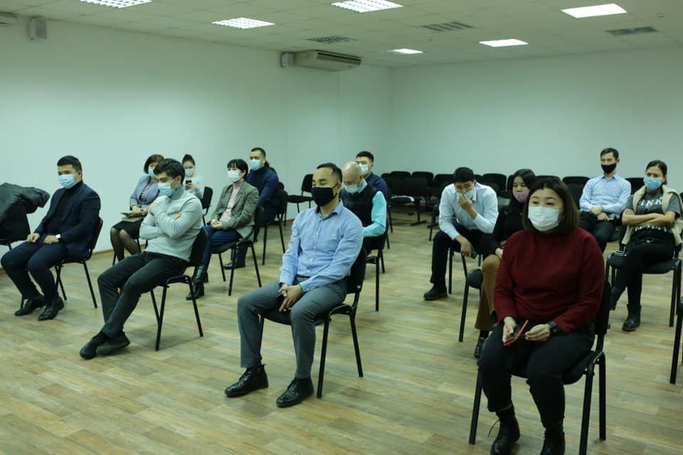 Nur Otan: Для более 70 тысяч жителей города Актау создадут комфортные условия, фото-3