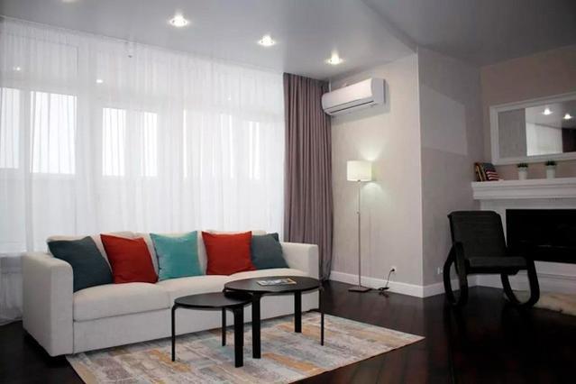 Топ-5 самых дорогих арендных квартир Актау, фото-3
