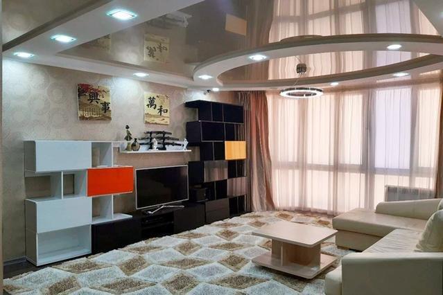 Топ-5 самых дорогих арендных квартир Актау, фото-4