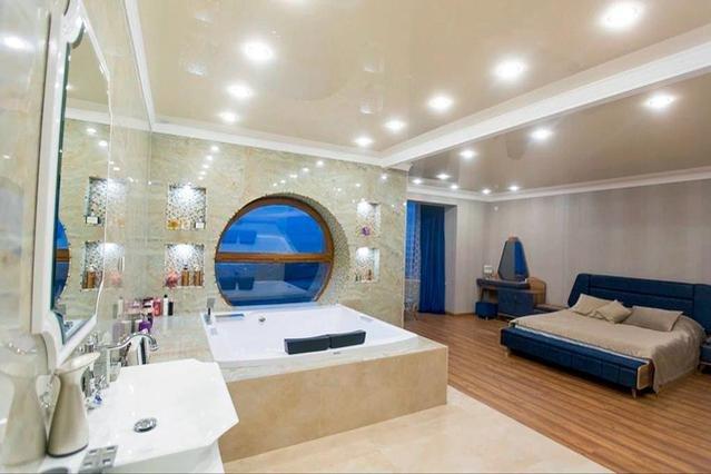 Топ-5 самых дорогих арендных квартир Актау, фото-1