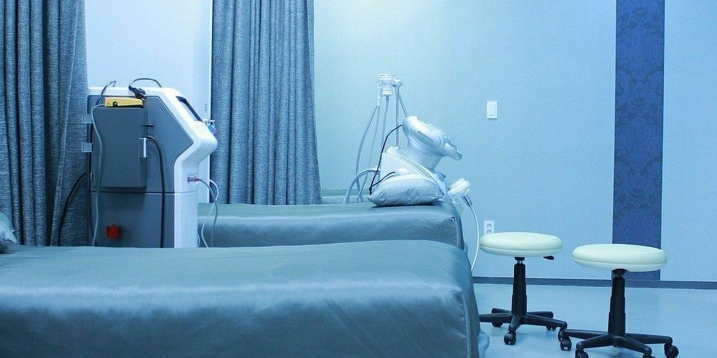 В Мангистау подготовлены больничные койки для тяжелобольных