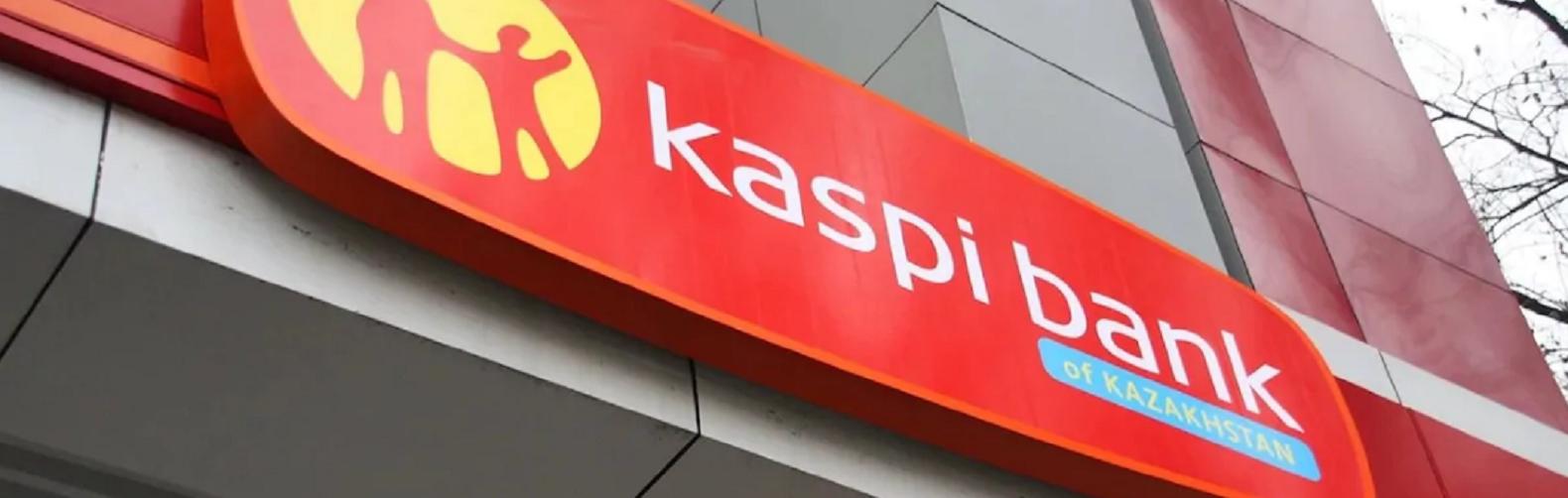 Пылесос дайсон сайт kaspi kz woot dyson tower fan