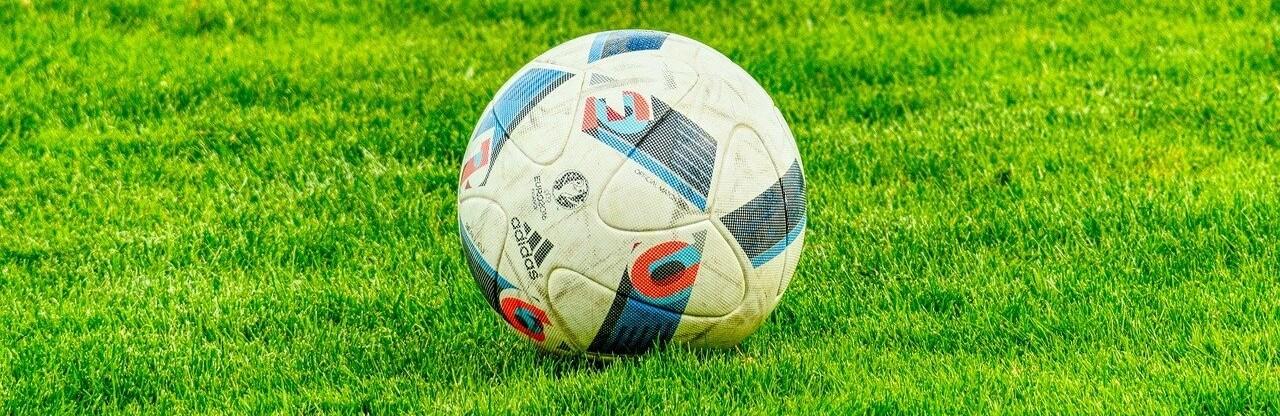 футбол ставки kz
