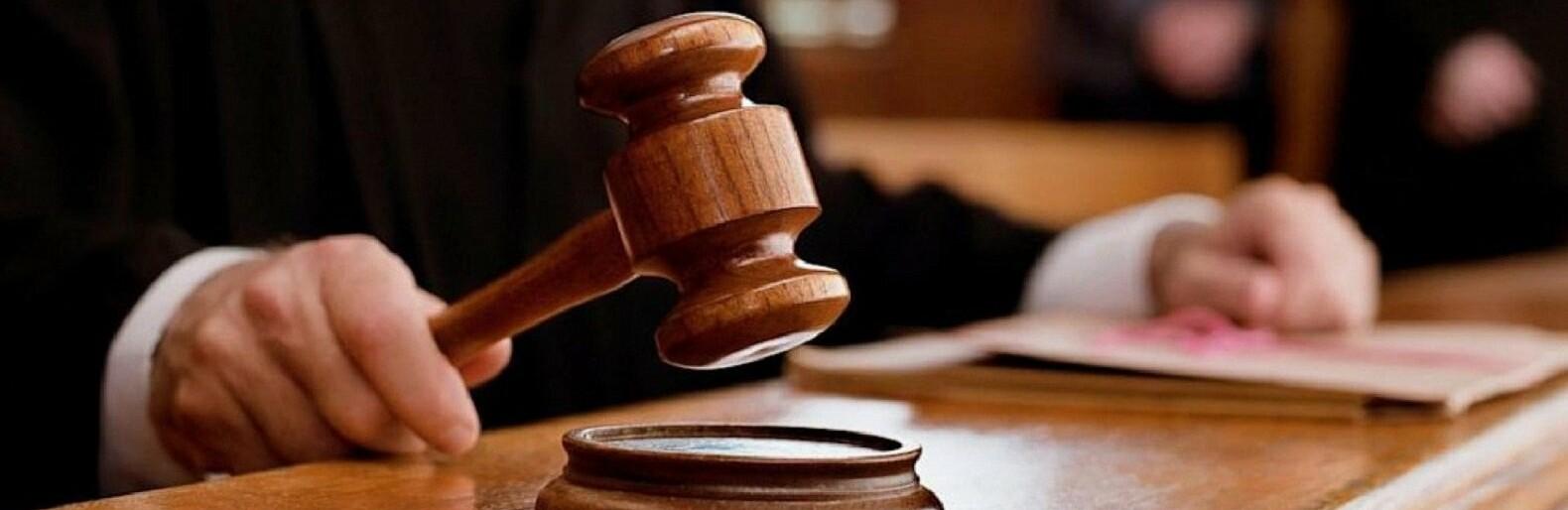 Двум экс-руководителям Казгидромета вынесли приговор
