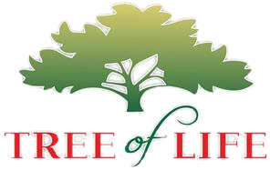 "Пляжнsq курорт ""Tree Of Life"""