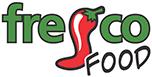 Фреско фуд - доставка еды в Актау